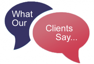 What-our-clients-say-about-us-300x206