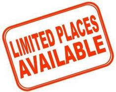 limited-places