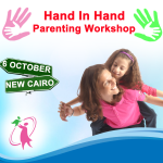 New Cairo and October workshop copy